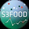 S3FOOD Logo